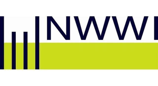 NWWI Taxatie Bussum